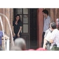 New Pic of New Moon - twilight-series photo