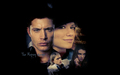 OTH/SPN - one-tree-hill-and-supernatural wallpaper