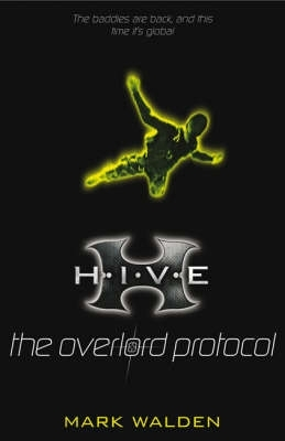 Overlord Protocol
