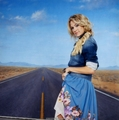 Parade Magazine Shoot - carrie-underwood photo