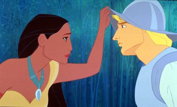 Pocahontas-and-John-Smith-pocahontas-649