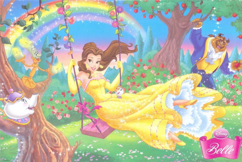 صور اميرات الديزني Princess-Belle-disney-princess-6486079-1023-687