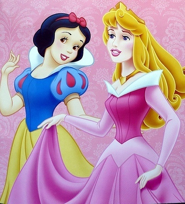 walt disney princesses wallpapers. disney princess wallpaper for