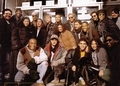RENT cast 1996