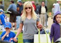 Reese - reese-witherspoon photo