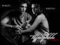 Rob & Kristen - twilight-series photo