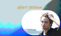 Rob at Cannes - robert-pattinson fan art
