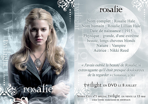 http://images2.fanpop.com/images/photos/6400000/Rosalie-twilight-series-6400971-500-352.jpg