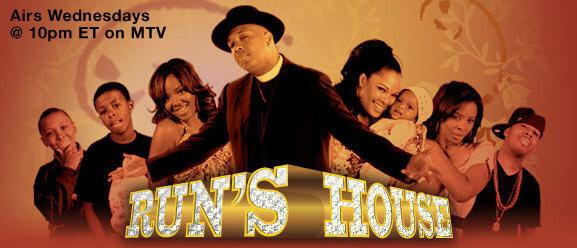 Runs House Now Run 39 s House Run 39 s House gt 3