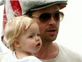 SHILOH &lt;33 - shiloh-nouvel-jolie-pitt photo
