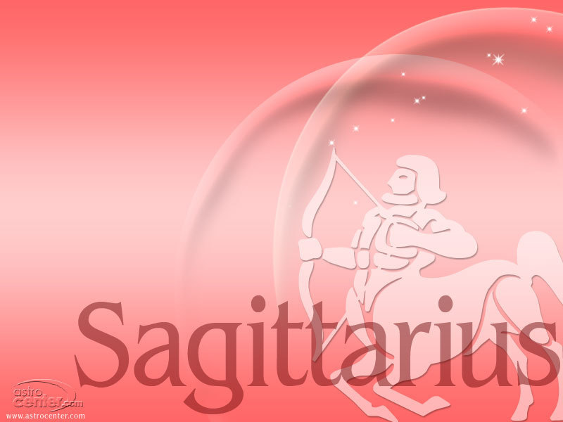 Sagittarius Images HD Wallpaper And Background Photos