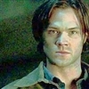 Highway To Hell |en cours d'écriture| Sam-4x22-sam-winchester-6427735-100-100