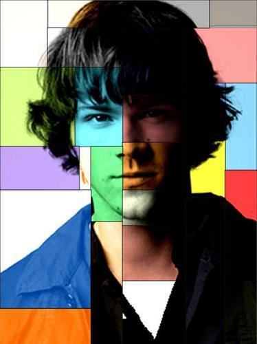 Sam Puzzle