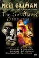 Sandman Endless Nights Comics
