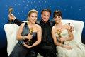 Sean Penn @ Oscars