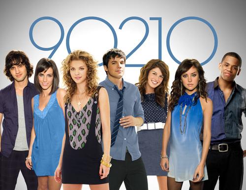 Season 2 Promo picha