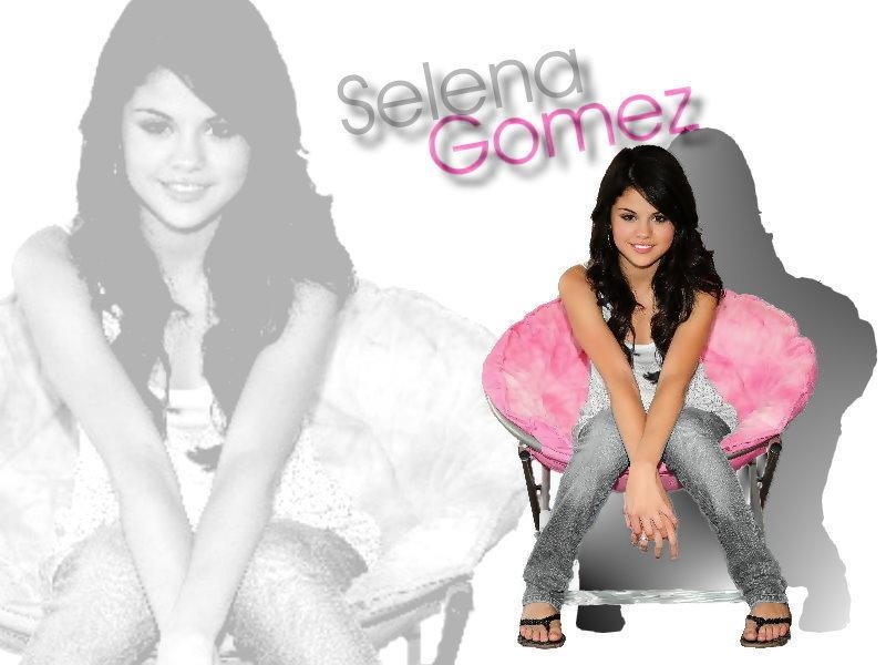 Selenos galerija Selena-Gomez-selena-gomez-6423420-800-600