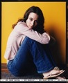 Session 001 Photoshoot - amy-acker photo