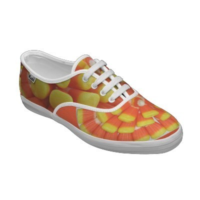 Shoes you want to eat