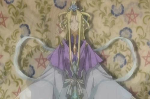 Shonen Onmyouj