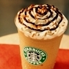 STARBUCKS addicted