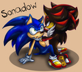 Surprise Sonadow - sonadow photo