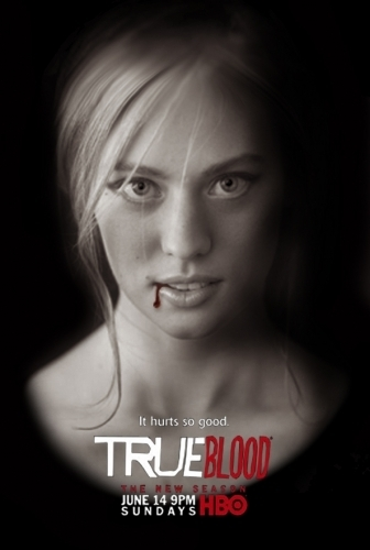 true blood season 4 promo pictures. TRUE BLOOD SEASON 2 PROMO