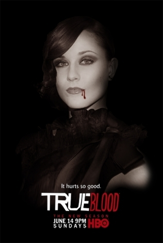 true blood season 4 cast photos. wallpaper True Blood Season 4