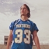 _Texas, Life and Death [FREE 8/10] Taylor-Kitsch-hottest-actors-6487026-100-100