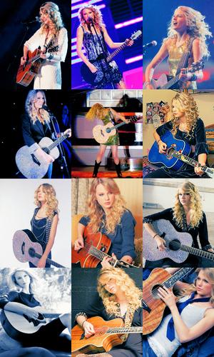Taylor Picspam. <3