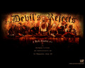 horror-movies - The Devil's Rejects wallpapers wallpaper