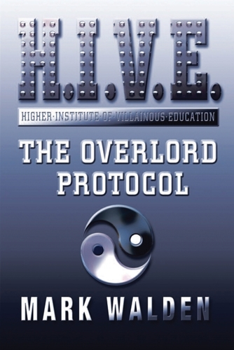 The Overlord Protocol (again...lol)