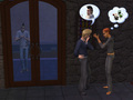 The Sims 2 &lt;333 - the-sims-2 photo