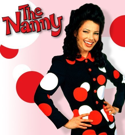 http://images2.fanpop.com/images/photos/6400000/The-nanny-the-nanny-6462937-438-473.jpg