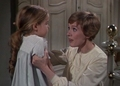 Maria And Gretl - the-sound-of-music photo