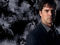 Thomas as Mark Ryan - thomas-gibson wallpaper