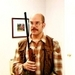Tobias - arrested-development icon