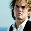 LXG (Movie) photo containing a portrait entitled Tom Sawyer movie icons