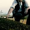 Tom Sawyer movie প্রতীকী