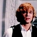 Tom Sawyer movie icons - lxg-movie icon