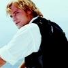 LXG (Movie) photo called Tom Sawyer movie icons