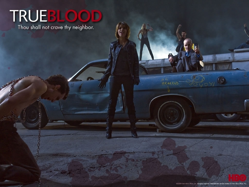http://images2.fanpop.com/images/photos/6400000/True-Blood-true-blood-6482913-1024-768.jpg
