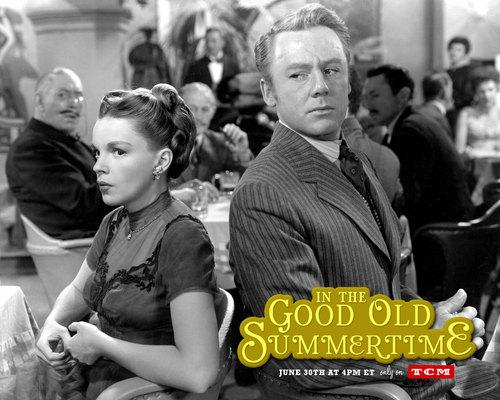 Turner Classic film