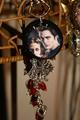 Twilight Bag Charm $15 - twilight-series photo