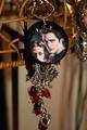 Twilight Bag Charm $15 - twilight-series photo