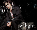 Twilight - just_bella wallpaper