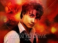 Wallpaper-ALEXANDER RYBAK (by Taana).png - alexander-rybak wallpaper