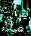 Westside Story - classic-movies fan art