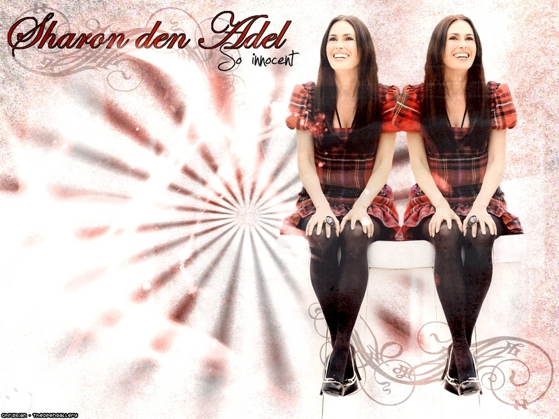 within temptation wallpaper. Within Temptation - Within Temptation Wallpaper (6422834) - Fanpop