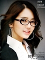 Yoon Eun Hye co estrela Coffee Prince & Princess hora